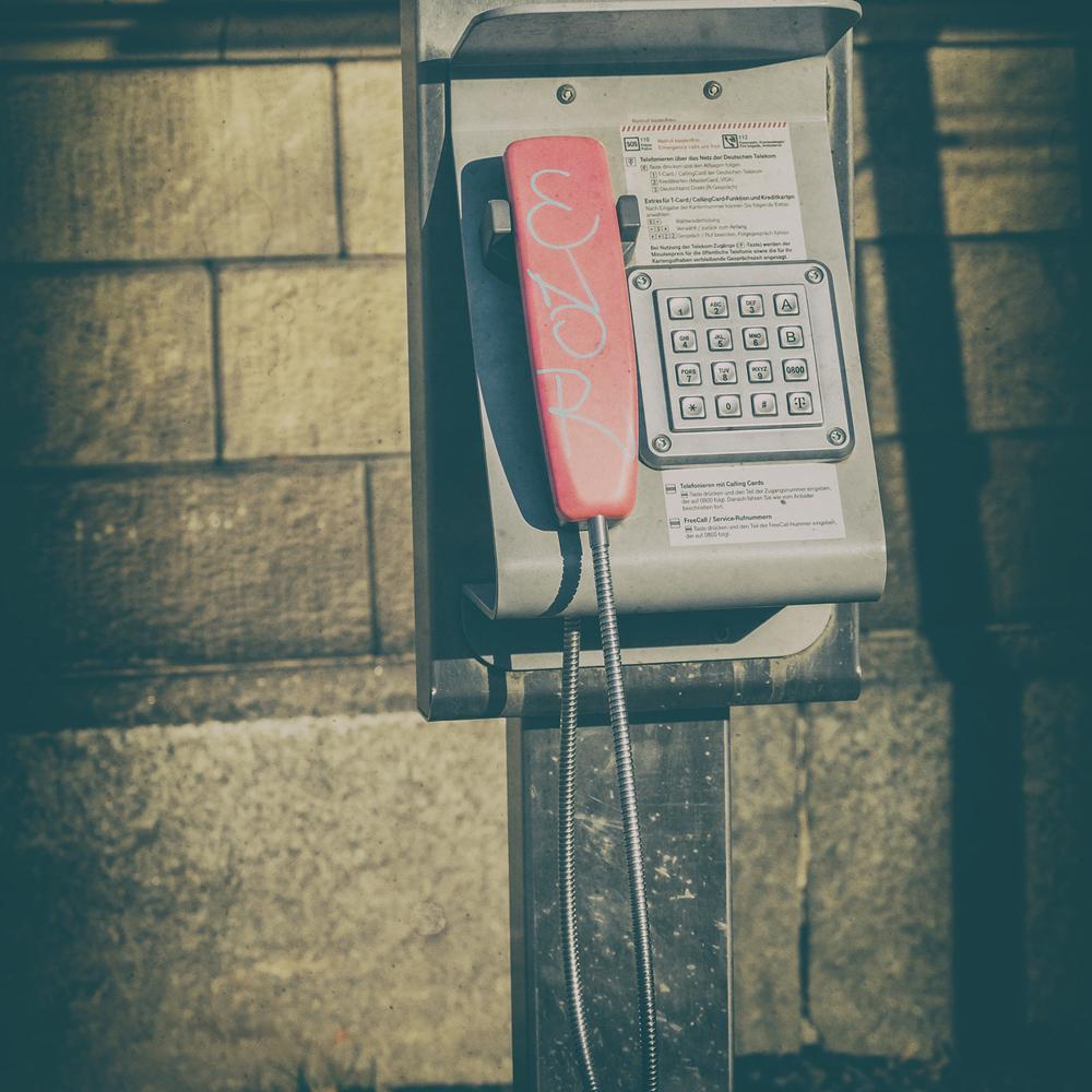 Telekom Vertriebspartner